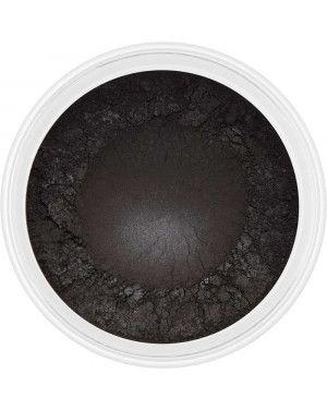 Eyeliner Black Swan No.027