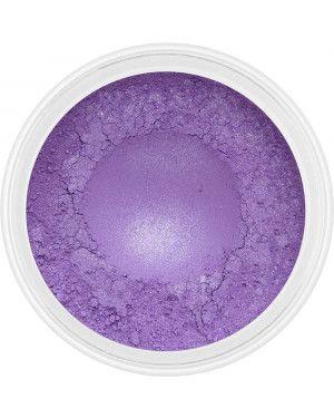 Cień do Oczu Lavender Dream No.013
