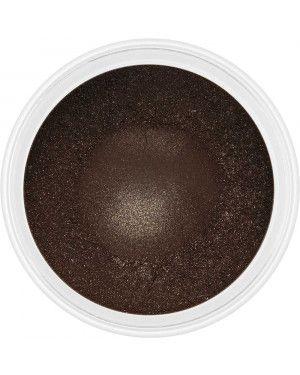 Cień do Oczu Bitter Chocolate No.018