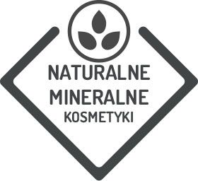 Kosmetyki mineralne i naturalne