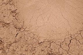 Bronzery Mineralne